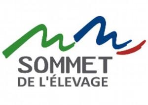 Agrilys agence de voyages du Sommet de l'Élevage !