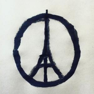 Evénements du 13/11 à Paris